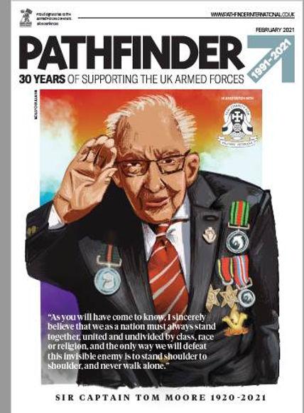 Pathfinder Cover 007.jpg