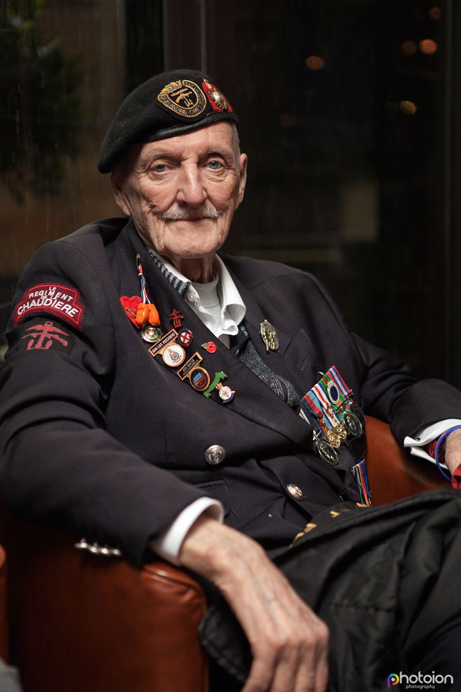 Second_World_War_veteran_Corporal_James_Baker_portrait_UJC.jpg