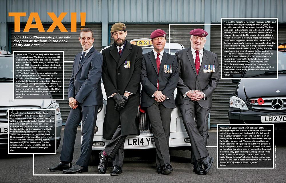 Legion Magazine 201504 2627.jpg