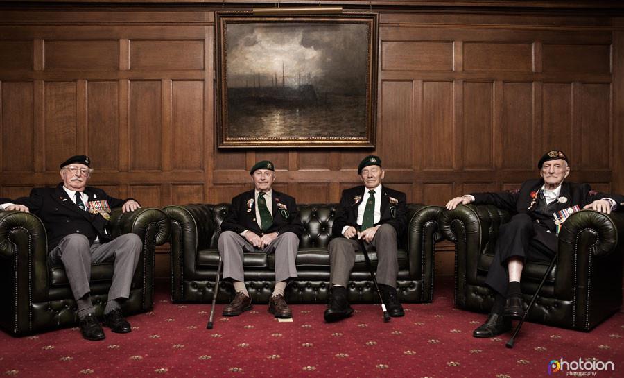 Second_World_War_veterans_group_union_jack_club.jpg
