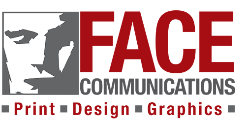 The Taxi Charity would like to say a big thank you to our printer, Face Communications