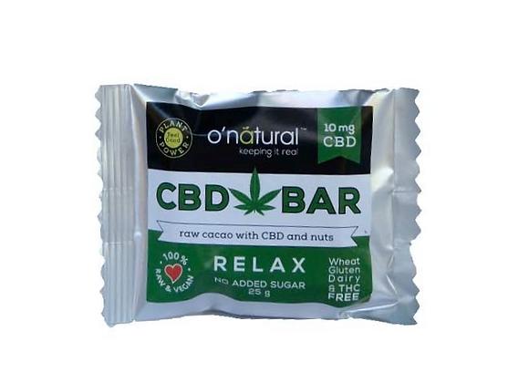 CBD Relax Bar