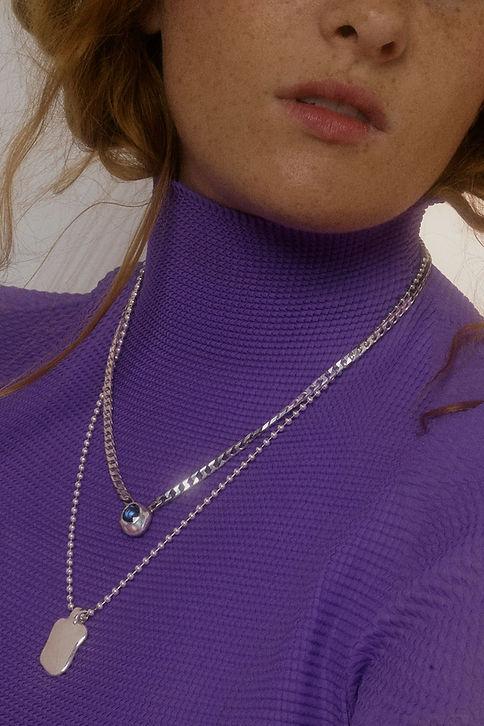 sapphire-curb-necklace-hernan-herdez_120