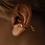 Thumbnail: NUDO EAR CUFF
