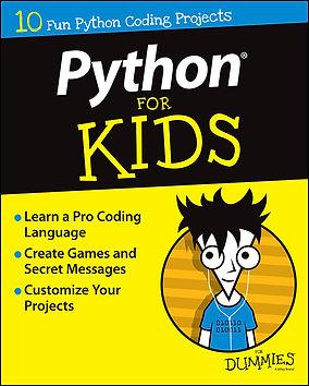 python for kids dummies cover.jpg