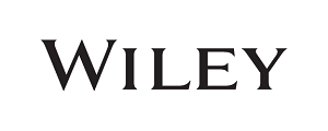 Wiley Logo White (2).png