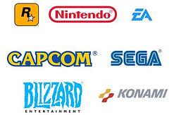 Top-players.jpg
