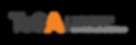 TechSkillsAccelerator - An initiative by SkillsFuture logo