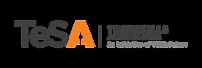 TeSA Logo.png