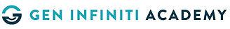 Web-Logo-one-line.jpg