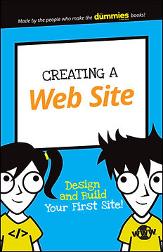 creating a website.jpg