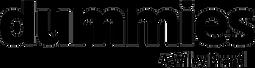 dummies logo transparent.png