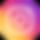 Instagram logo leading to Gen Infiniti Academy's Instagram Page