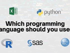 4 Questions to Ask Yourself When Choosing a Programming Language