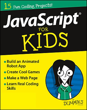 javascript for kids dummies.jpg