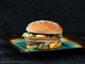 McDonald's and Data Analytics: The Big Mac Index