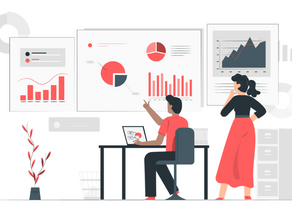 7 Traits You'll Need to Succeed as a Data Analyst
