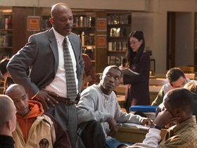 "3 Lessons You Can Learn From the Movie ""Coach Carter"""