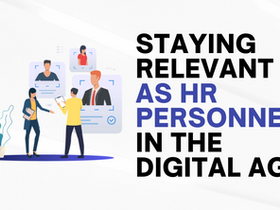3 Amazing Ways HR Analytics Gives You A Competitive Advantage