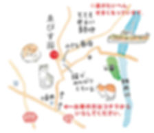 ebisyu_map2019_edited.jpg