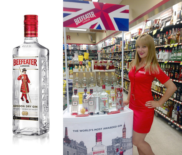 Beefeater-1_with-bottle.jpg