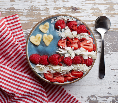 Red-White-Blue-Smoothie-Bowl.png