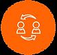 even representatives, business promotion, ambassador company, marketing events, event staffing, event marketing, ambassador staffing, event marketing, mobile marketing tours, event marketing agency