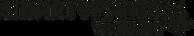 business promotion, ambassador company, marketing events, event staffing, event marketing, ambassador staffing, event marketing, mobile marketing tours, event marketing agency, case study, smartypants vitamins