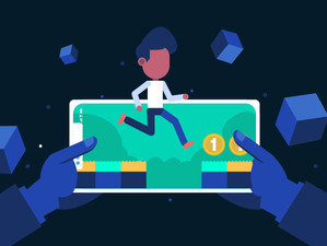 Game Testing Tips for a Successful Launch