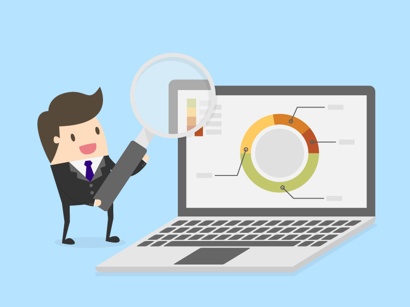Ultimate Guide to Performance Testing by Testing Hero
