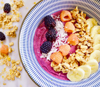 PB-Berry-Smoothie-Bowl-WEB.png