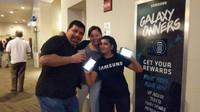 10_22_14_Verizon Theatre_Dallas-Fort Wor