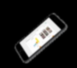business promotion, ambassador company, marketing events, event staffing, event marketing, ambassador staffing, event marketing, mobile marketing tours, event marketing agency, mobile reporting, instant reportig