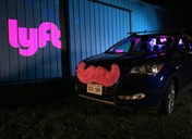 Lyft-car-IMG_1614-300x218.jpg