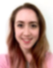 Emilyanne Leonard 2018_edited.jpg