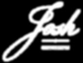 josh wines, business promotion, ambassador company, marketing events, event staffing, event marketing, ambassador staffing, event marketing, mobile marketing tours, event marketing agency, Seasonal Off-Premise Demo Partner