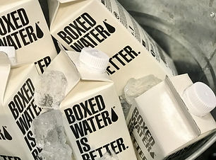 business promotion, ambassador company, marketing events, event staffing, event marketing, ambassador staffing, event marketing, mobile marketing tours, event marketing agency, case study, boxed water