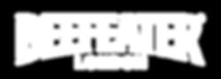 beefeater, business promotion, ambassador company, marketing events, event staffing, event marketing, ambassador staffing, event marketing, mobile marketing tours, event marketing agency, National Alcohol Off-Premise Demo Program