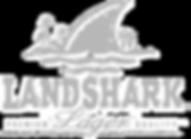 landshark, business promotion, ambassador company, marketing events, event staffing, event marketing, ambassador staffing, event marketing, mobile marketing tours, event marketing agency, Special Event Staffing, event Development