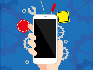 Best Mobile Game Development Tools