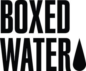 boxed water black.png