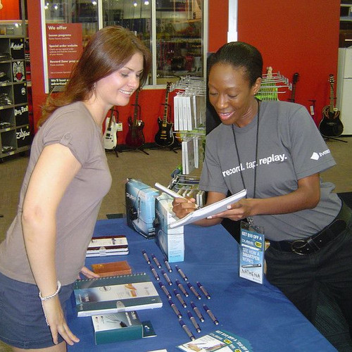 Best Buy Livescribe Pulse Pen__Orlando_B