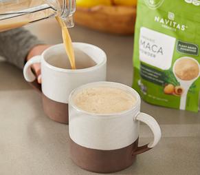 Navitas-Recipe-Maca-Latte-WEB.png