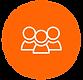 business promotion, ambassador company, marketing events, event staffing, event marketing, ambassador staffing, event marketing, mobile marketing tours, event marketing agency, customer aquisition