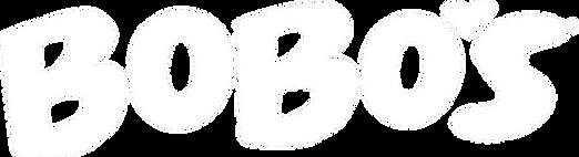 bobo's, business promotion, ambassador company, marketing events, event staffing, event marketing, ambassador staffing, event marketing, mobile marketing tours, event marketing agency, National Natural Foods Retail Demo Partner,