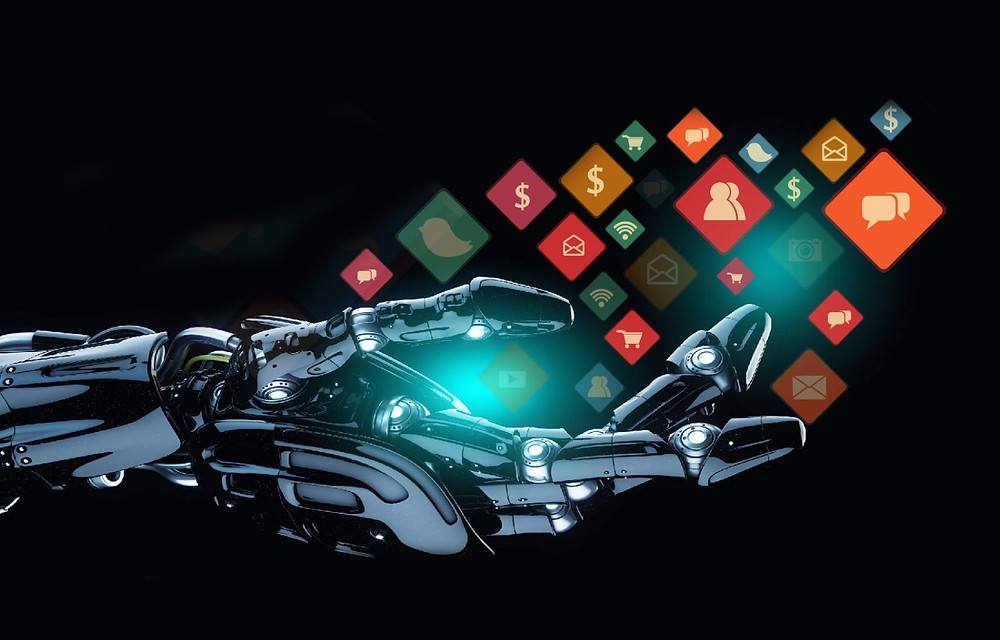 The Future of Outsourcing Mobile App Testing by Testing Hero