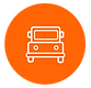 business promotion, ambassador company, marketing events, event staffing, event marketing, ambassador staffing, event marketing, mobile marketing tours, event marketing agency, vehicle programs
