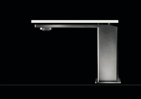 FirItalia 'Play Steel 58'