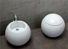 Disegno Ceramica 'Sfera'