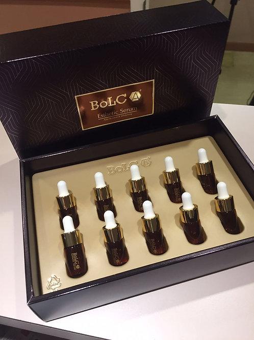 BolCA+ Esthetic Serum